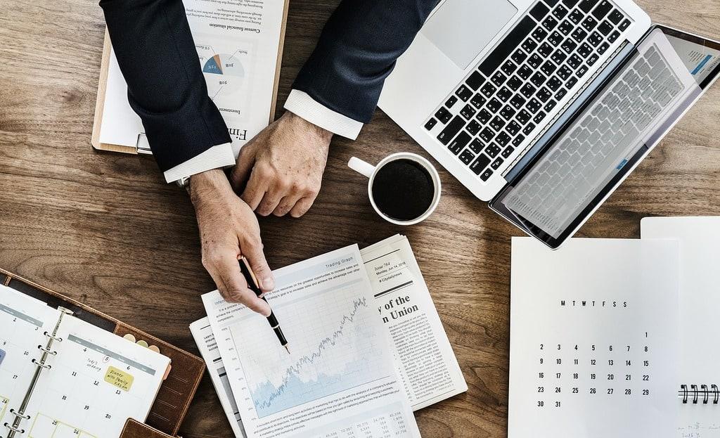 A quoi sert un ERP dans une entreprise